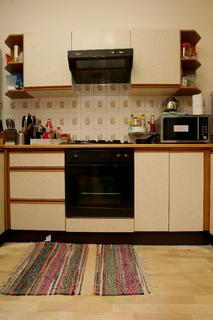 3 bedroom flat to rent - Flat 1, Cardiff