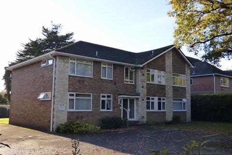 2 bedroom flat for sale - Talbot Avenue, Bournemouth, Bournemouth, Dorset