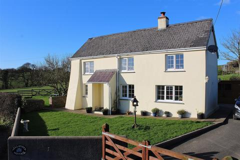 3 bedroom cottage for sale - Tawstock, Barnstaple