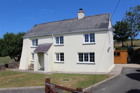 3 bedroom cottage for sale - Tawstock, Barnstaple