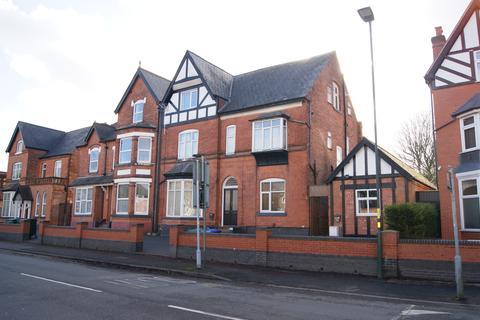 1 bedroom flat to rent - Oxford Road, Moseley, Birmingham B13
