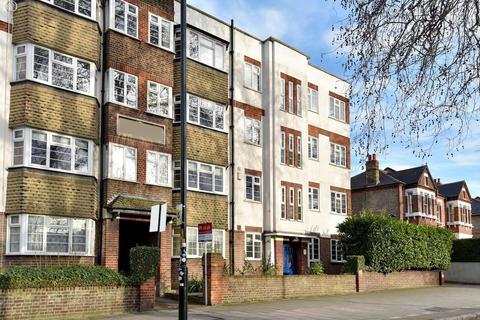 2 bedroom flat for sale - Peckham Rye, Peckham