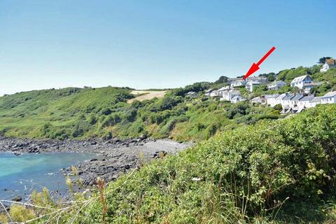 3 bedroom apartment for sale - Coverack, Helston, Cornwall, TR12
