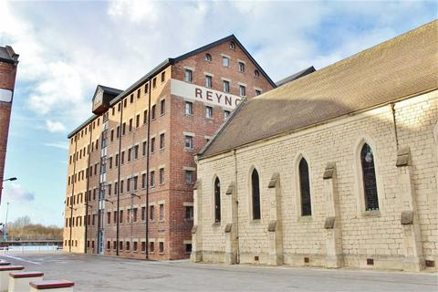 2 bedroom apartment to rent - Double Reynolds, The Docks Gloucester