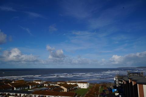 2 bedroom apartment for sale - Atlantic Way, Westward Ho!, Bideford
