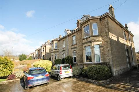1 bedroom flat to rent - Combe Park