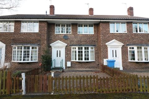 3 bedroom house to rent - Willow Green, Gilberdyke, East Yorkshire