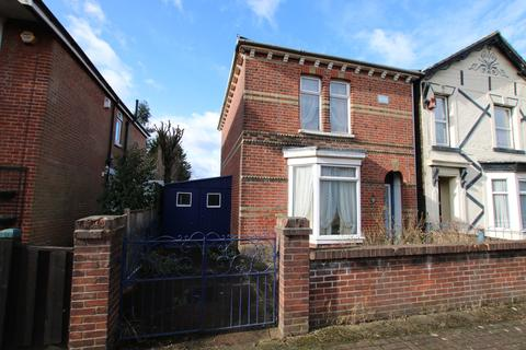 2 bedroom house for sale - Swaythling, Southampton
