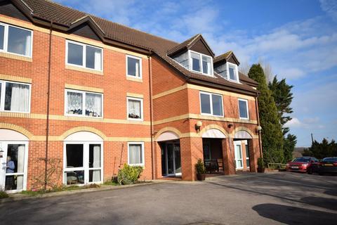1 bedroom apartment for sale - Croft Court, Braintree Road, Dunmow, Essex, CM6
