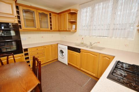 3 bedroom terraced house to rent - Humber Way, Langley Slough, SL3