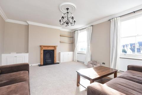 Search 2 bed properties for sale in balham onthemarket 2 bedroom flat for sale byrne road balham malvernweather Choice Image