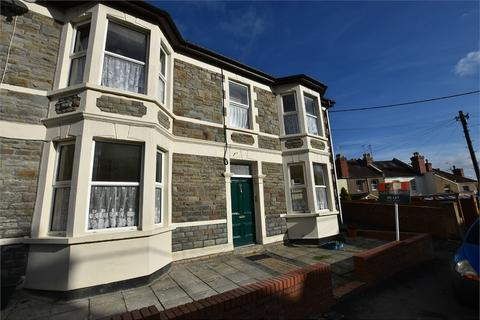 2 bedroom flat to rent - 12 Church Path Road, Pill, Bristol, Somerset