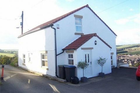 3 bedroom detached house for sale - Hill Top Stables, Hill Top, Esh, Durham