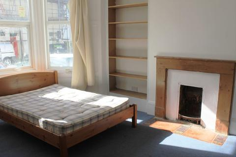 8 bedroom terraced house to rent - Ditchling Rise, BRIGHTON BN1