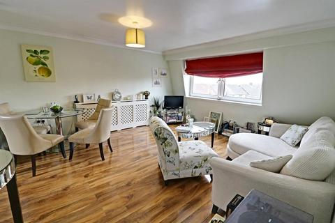 1 bedroom flat for sale - Leinster Court, Hainault