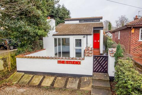 1 bedroom cottage for sale - St Giles Road, Skelton, York