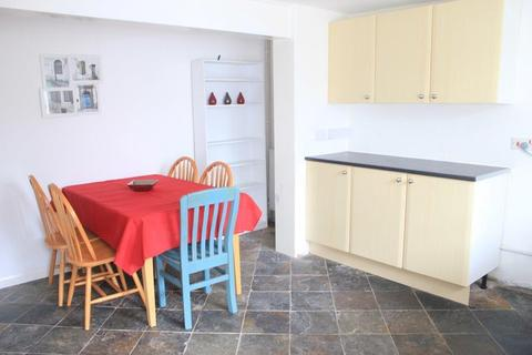 5 bedroom end of terrace house to rent - Upper Lewes Road, BRIGHTON BN2