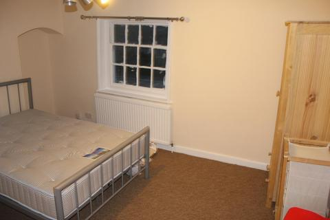 6 bedroom house share to rent - Ditchling Road, BRIGHTON BN1