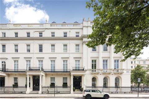 4 bedroom penthouse for sale - Belgrave Square, Belgravia, London, SW1X