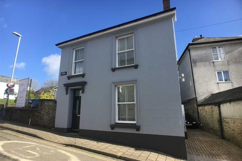 Houses For Sale In South Hams Latest Property Onthemarket