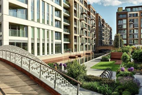3 bedroom flat for sale - Chelsea Creek, London, SW6