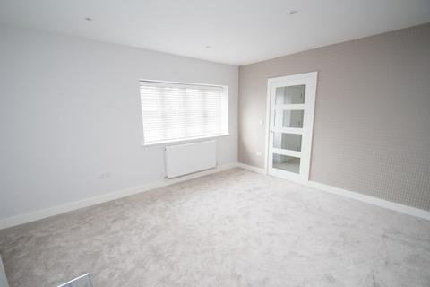 2 bedroom end of terrace house to rent - Archway Road, Penn Hill