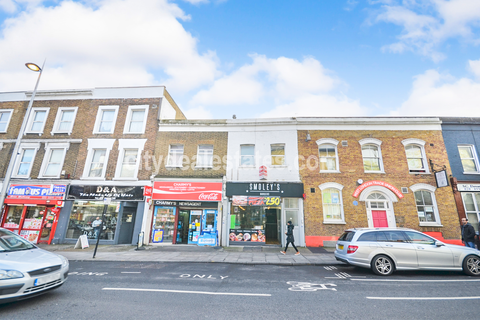 Restaurant for sale - High Street Acton, W3 6ND