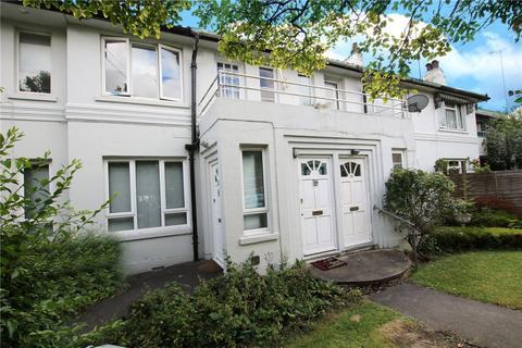 1 bedroom flat to rent - Florida Court, Bath Road, Reading, Berkshire, RG1