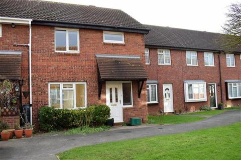 3 bedroom house to rent - Chelmer Village