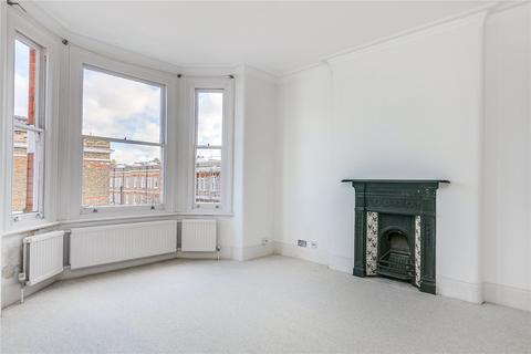1 bedroom flat to rent - Munster Road, London