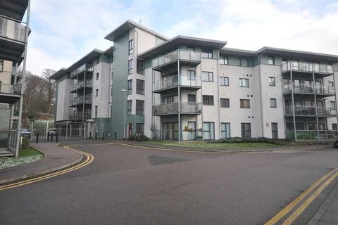 1 bedroom apartment for sale - Brooking House, Rollason Way, Brentwood