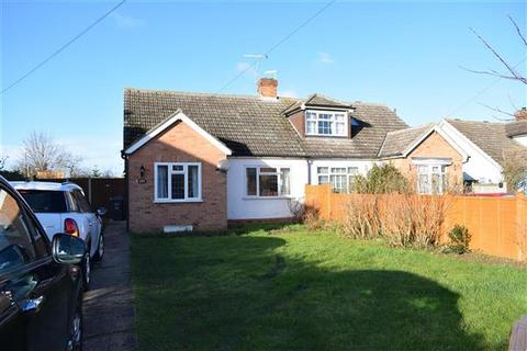 2 bedroom semi-detached house for sale - Arbour Lane