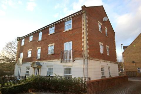 2 bedroom apartment for sale - Champs Sur Marne, Bradley Stoke, Bristol, BS32