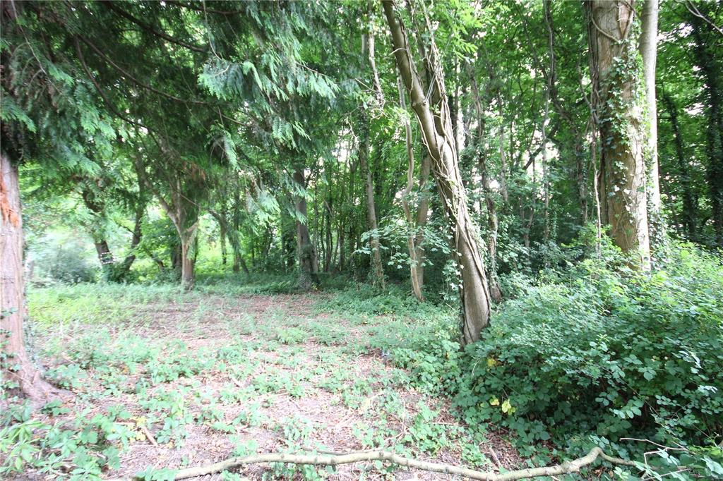 Land Commercial for sale in Glangrwyney, Crickhowell, Powys