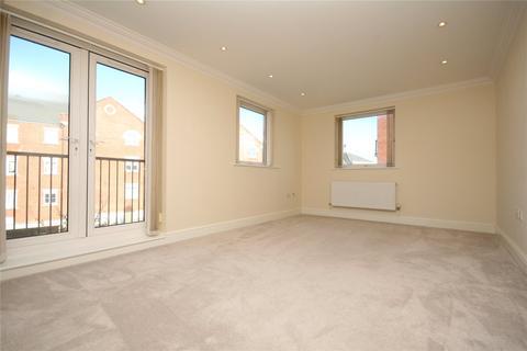 2 bedroom apartment to rent - Brookbank Close, Cheltenham, Glos, GL50