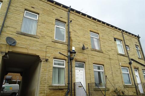 2 bedroom terraced house for sale - Harriet Street, Bradford, West Yorkshire, BD8