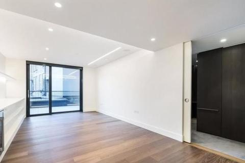 1 bedroom flat to rent - Rathbone Place ,Rathbone Square,
