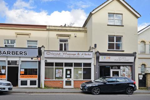 Studio to rent - Frimley Road, Frimley