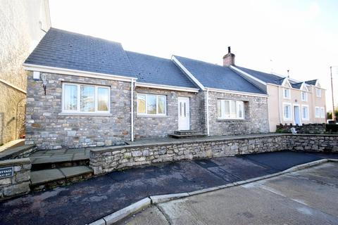 3 bedroom cottage for sale - Wick Road, Ewenny, Vale of Glamorgan, CF35 5BL.