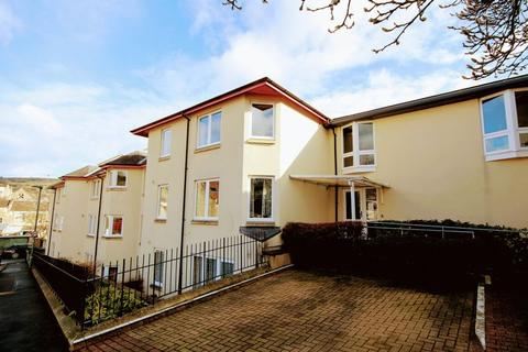 1 bedroom retirement property for sale - Salisbury Road, Bath
