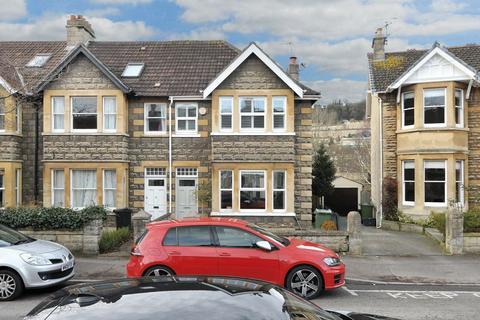 3 bedroom property for sale - Rockliffe Road, Bath