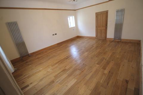 1 bedroom flat to rent - Alhambra Road, Southsea