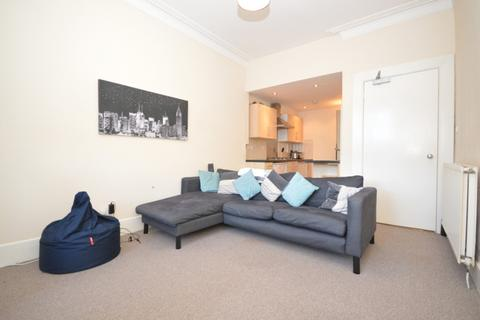 1 bedroom flat for sale - Station Road, Dumbarton G82 1SA