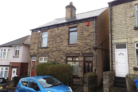3 bedroom semi-detached house to rent - Garry Road, Sheffield