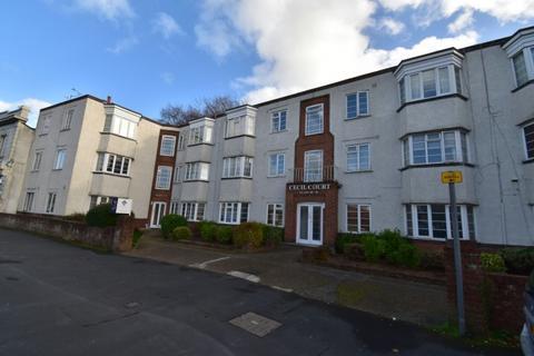 2 bedroom flat for sale - Charminster Road , Charminster