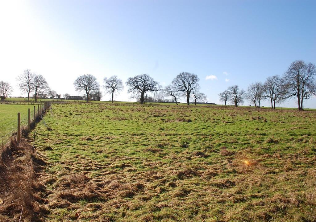 Land Commercial for sale in Lot 7 - Land off Lodge Lane, Shelfanger, Diss, Norfolk IP22 4XY