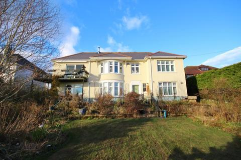 4 bedroom detached house for sale - Tyn-y-Coed Road, Pentyrch, Cardiff