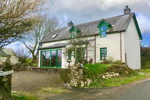 2 bedroom cottage for sale - Llys Y Fran, Haverfordwest