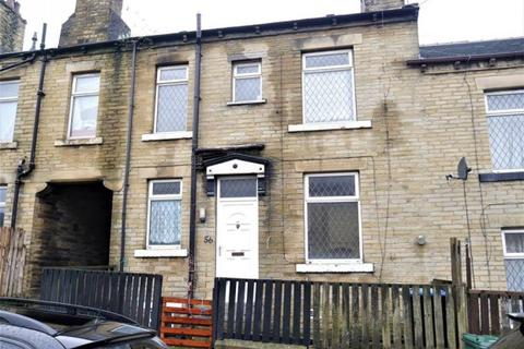 2 bedroom terraced house to rent - Paley Terrace,  Bradford, BD4