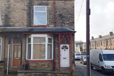 4 bedroom terraced house for sale - Ewart Street,  Bradford, BD7